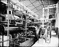 File-A0382-A0387--Nanticoke, PA--Nanticoke Power Plant -1906.05.04- (81434ff4-7524-412b-9cd1-e21ad1bb2ee2).jpg