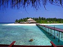 جزر المالديف .. 220px-Filitheyo_bar