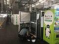 Filling up a vending machine - Tokyo area - Sept 17 2020.jpeg
