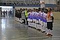 Final Estivense Futsal 2018.jpg