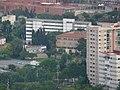 Finca conventual annexa a la Granja Vella P1180930.jpg