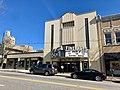 Fine Arts Theatre, Asheville, NC (46691722692).jpg