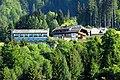 Finkenstein am Faaker See Altfinkenstein Baumgartnerhöhe 18052007 021.jpg
