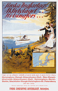 FinskaAngfartygsManKvinnaV-copy.jpg