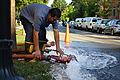 Fire hydrant test (7795233598).jpg