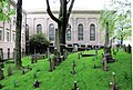 First-presbyterian-church-cemetery-tn1.jpg