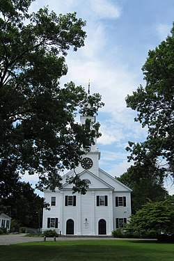 First Church and Parish in Dedham MA.jpg
