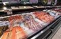 Fish on sale.jpg
