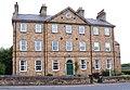 Fitzwilliam Lodge - geograph.org.uk - 2589815.jpg