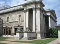 Fitzwilliam Museum - geograph.org.uk - 974666.jpg