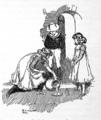 Fivechildren-0275.png