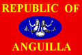 Flag of Anguilla (1967).png
