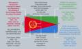 Flag of Eritrea Requirements.png