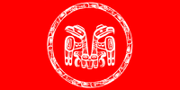 Flag of Haida.png