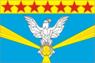 Flag of Novovoronezh (Voronezh oblast).png