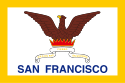 Flag of San Francisco.svg