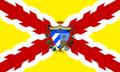 Flag of Spanish Cuba.png
