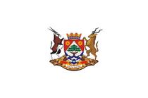 northern cape � wikipedia