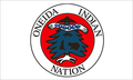 Flag of the Oneida.png