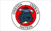 Oneida Nation of New York