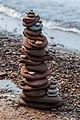 Flat Rock Balancing OBJT-RK-BL-2.jpg