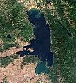 Flathead Lake by Sentinel-2.jpg