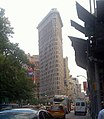 Flatiron Building (6279791938).jpg