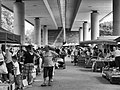 Flea Market Under Motorway Bridge (43428976).jpeg