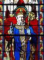 Fleurigny-FR-89-église- vitrail-08.jpg