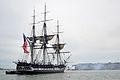 Flickr - DVIDSHUB - War of 1812, Boston (Image 2 of 26).jpg