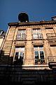 Flickr - Edhral - Rouen 023 Hôtel-de-l'État-Major-et-du-Conseil-de-Guerre.jpg