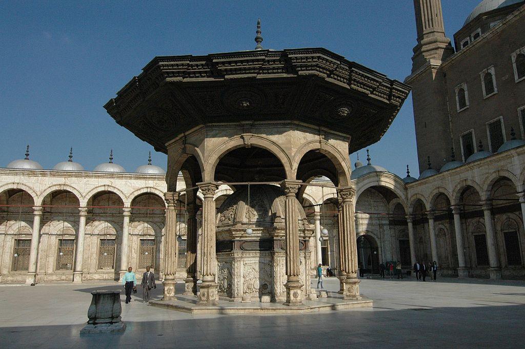 datei flickr gaspa cairo moschea di muhammad ali 12 jpg wikipedia. Black Bedroom Furniture Sets. Home Design Ideas