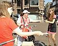 Flickr - NewsPhoto! - campagne SP op de Amsterdamse grachten (11).jpg
