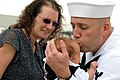 Flickr - Official U.S. Navy Imagery - A Sailor is greeted by his family. (1).jpg