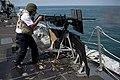 Flickr - Official U.S. Navy Imagery - An Algerian Maj. fires a .50-caliber machine gun..jpg
