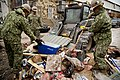 Flickr - Official U.S. Navy Imagery - Sailors assist with Hurricane Sandy clean-up. (3).jpg