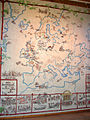 Flickr - Per Ola Wiberg ~ mostly away - Trip to Birka (53) ~ map in the museum.jpg