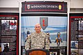 Flickr - The U.S. Army - 1st Infantry Division visit.jpg
