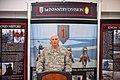 Flickr - The U.S. Army - 1st Infantry Division visit.jpg