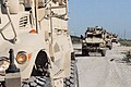 Flickr - The U.S. Army - Convoy training lanes.jpg