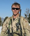 Flickr - The U.S. Army - Medal of Honor, Staff Sgt. Robert J. Miller (6) (cropped).jpg