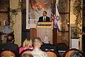 "Flickr - U.S. Embassy Tel Aviv - Opening of ""Ground Zero for 30 Days"" photo exhibition by Robby Berman No101.jpg"