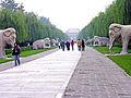 Flickr - archer10 (Dennis) - China-6513.jpg