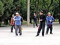 Flickr - archer10 (Dennis) - China-6849.jpg