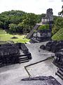 Flickr - archer10 (Dennis) - Guatemala-1616.jpg