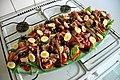 Flickr - cyclonebill - Salade niçoise (1).jpg
