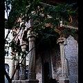 Flickr - fusion-of-horizons - Stavropoleos (95).jpg