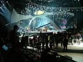 Flickr - proteusbcn - Eurovision Song Contes 2004 - Istambul.jpg