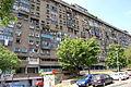 Flickr - proteusbcn - L'edifici on vam estar.jpg