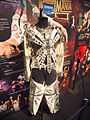 Flickr - simononly - WWE Fan Axxess - Classic Memorabilia-Ring Gear (27).jpg